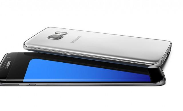 Samsung откри иновационна алтернатива на скенера на ретината