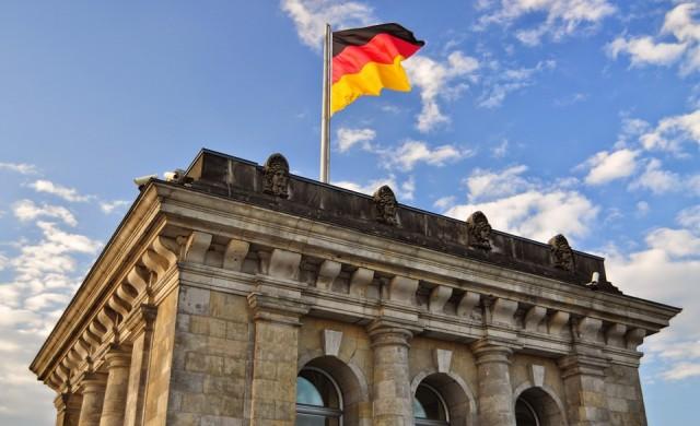 Ангела Меркел срещу Мартин Шулц на изборите в Германия