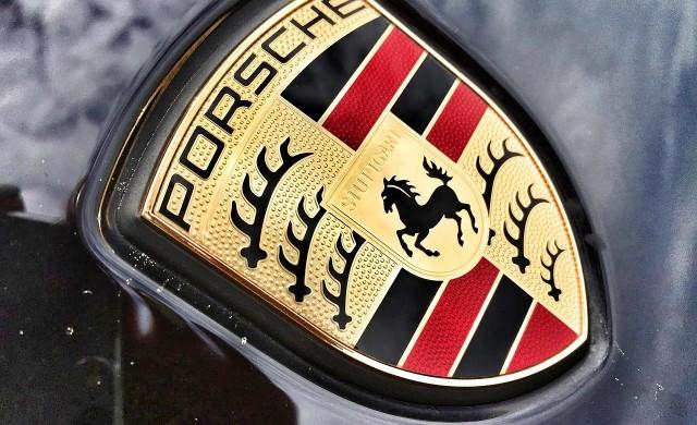 Porsche прибира над 17 000 долара печалба от всяка продажба