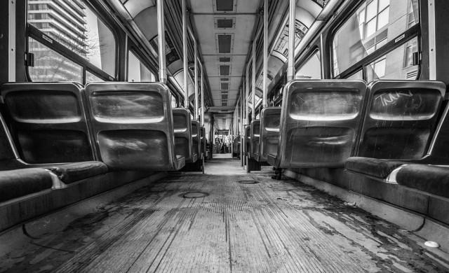 Вижте маршрутните промени на градския транспорт в София
