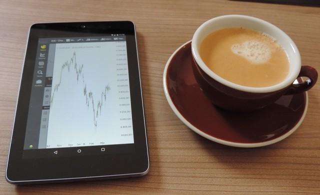 Търговия с акции на Еврохолд оформи близо 50% оборота на БФБ