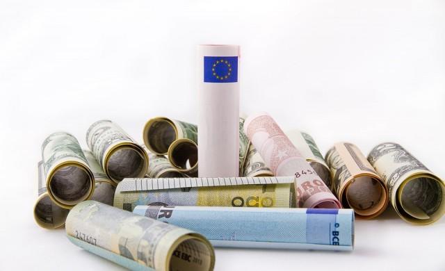 65 млн. евро пратиха българите в чужбина през януари