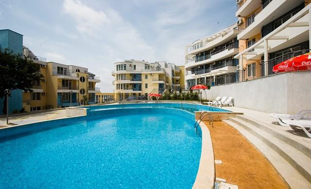 Какъв имот можем да купим по Северното Черноморие до 50 000 евро?