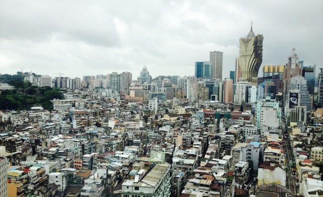 Airbnb влиза в битка за Китай