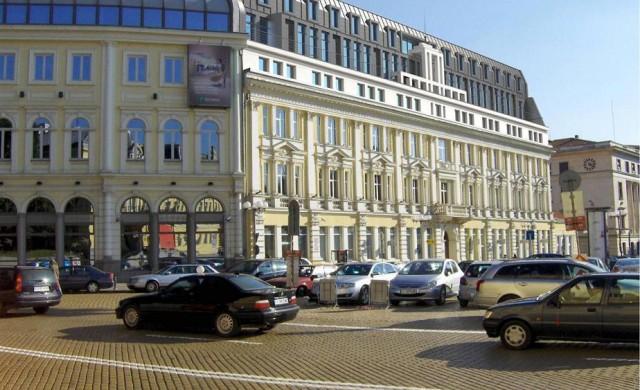 ББР с кредити до 150 хил. евро при 2 пъти по-ниски обезпечения