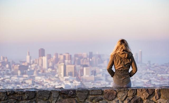 Защо компания плаща на служителите си да напуснат Сан Франциско?