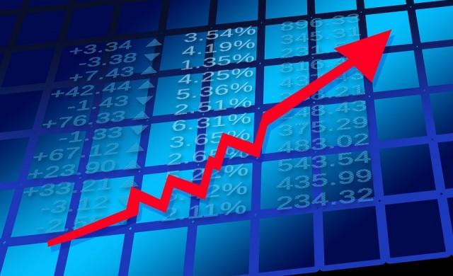 3.7 млн. лева оборот на БФБ, SOFIX продължава да нараства