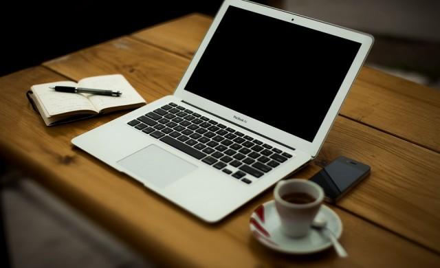Четири мита за онлайн сигурността