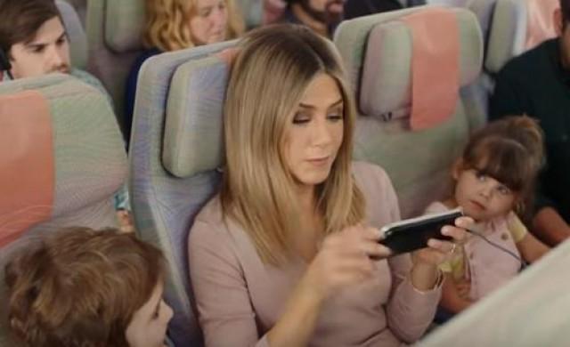 Ето как Emirates отговори на американската забрана за лаптопи