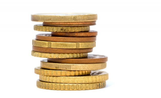 4.5% ръст на кредитите за потребители