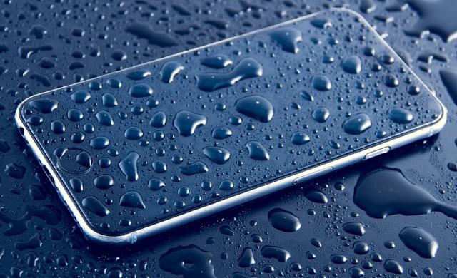 iPhone 6s е най-продаваният смартфон в света за 2016 г.