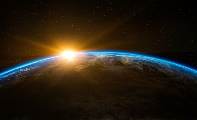 Над 170 държави днес гасят светлините по повод