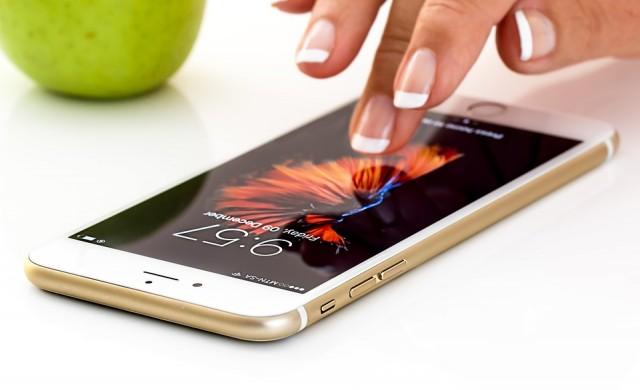 Apple спечели съдебна битка в Китай за нарушени патенти