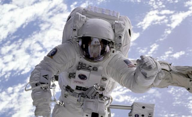 NASA ще използва енджин от видео игри, за да обучава астронавти