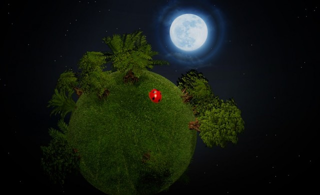 """ЧЕЗ: """"Часът на Земята"""" спести 52 мегавата електроенергия"""