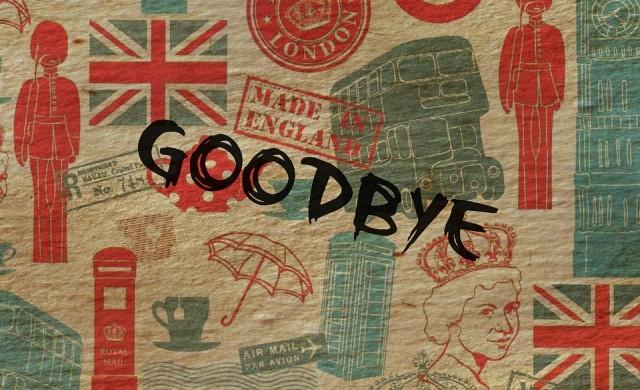 Едва 29% от британците са оптимисти за икономиката след брекзит