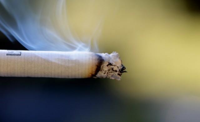 Родна компания произвежда френски цигари, конкурент на Marlboro