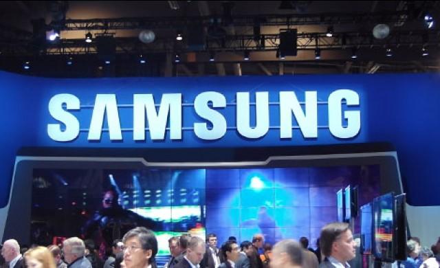 Какво да очакваме от презентацията на Galaxy S8 тази вечер
