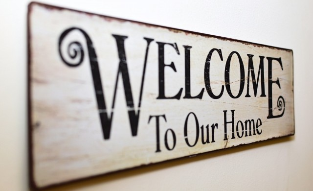 8 неща, в които притежателят на първи дом трябва да инвестира