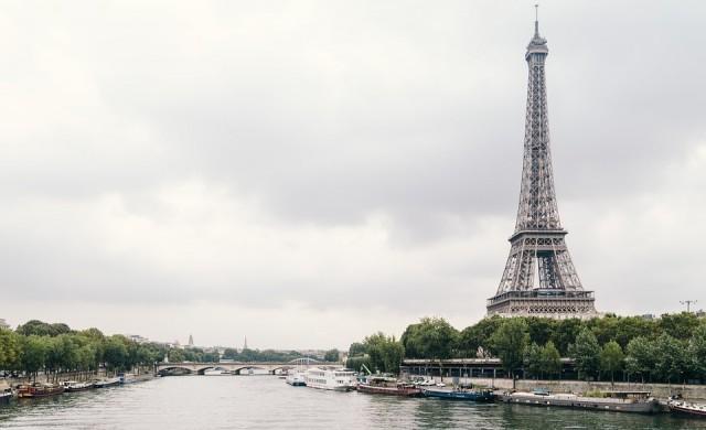 19 факта за Айфеловата кула преди утрешния й рожден ден