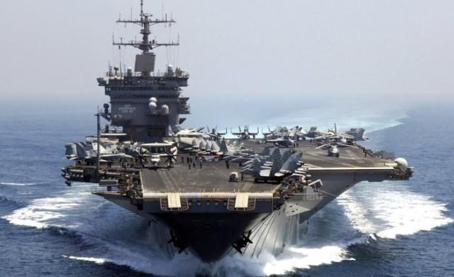 6 модела военна техника, шокиращи с цената си
