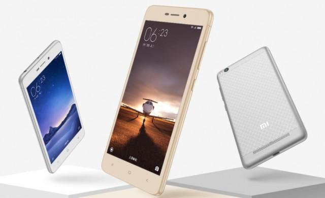 Топ 8 китайски смартфони