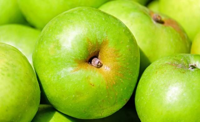 Платиха 65 млн. лв субсидии за отглеждане на плодове и зеленчуци