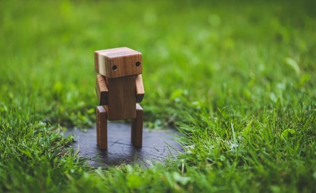 Армия от 10 хил. роботи се готви да завладее дома ви