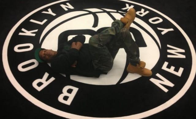 Нов лидер в класацията на най-богатите хип-хоп изпълнители