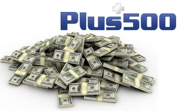 Основателите на Plus500 продадоха акции за 110 млн. долара