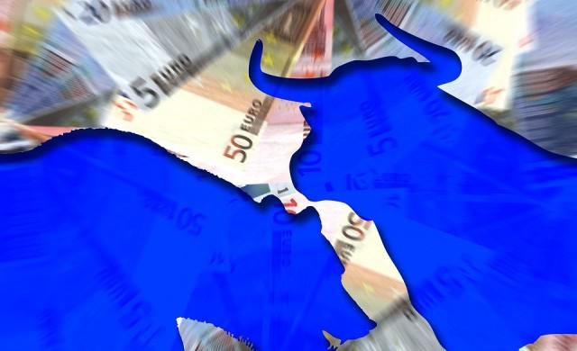Червена седмица за инвеститорите на Българска фондова борса