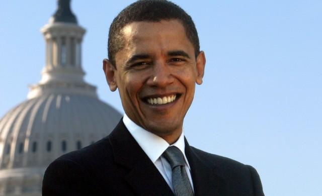 10 хотела, в които Обама е отсядал