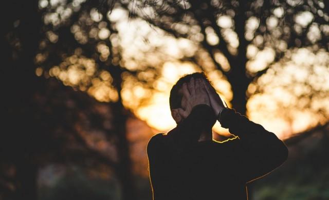 Влиянието на стреса върху хормоните и отслабването