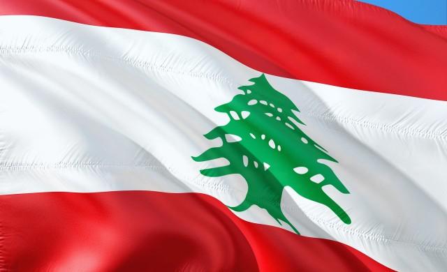 На ръба на фалита: Ливан се изправя пред гръцки сценарий