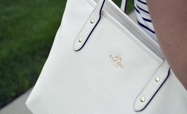 Южнокорейският крал на дизайнерските чанти вече е милиардер
