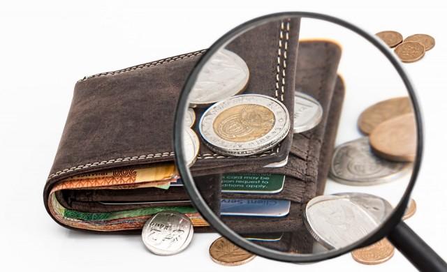 Данъците от доходи в чужбина се декларират до 30 април