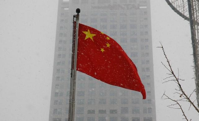 Китай заплаши САЩ  с ответни удари заради вдигането на митата
