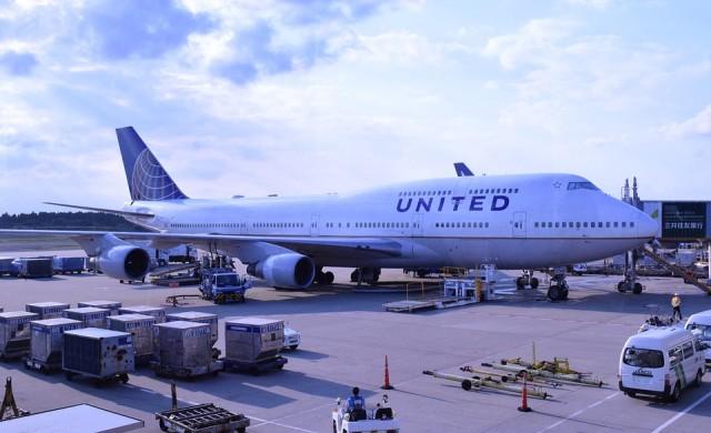 Авиопътниците всяка година губят 5 млрд. долара