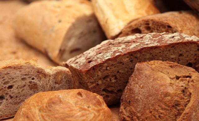 8 от 10 хляба с неустановено качество