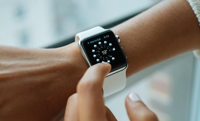 Защо часовниците в цяла Европа изостанаха с 6 минути?