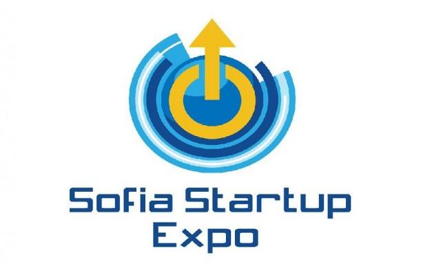 Sofia Startup Expo 2018 e място, което създава бизнеси