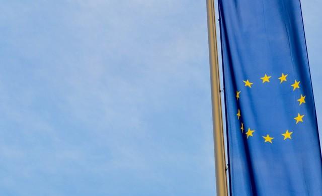 България може да увеличи вноската си в бюджета на ЕС