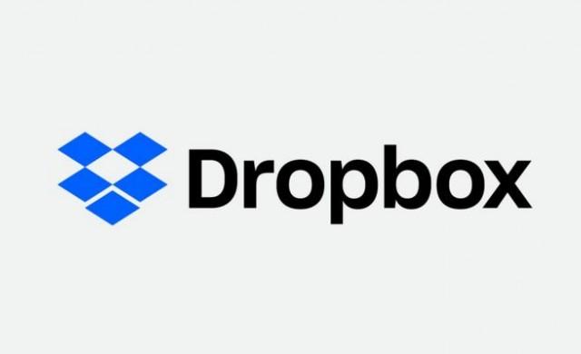 Dropbox гони оценка от около 7.5 млрд. долара