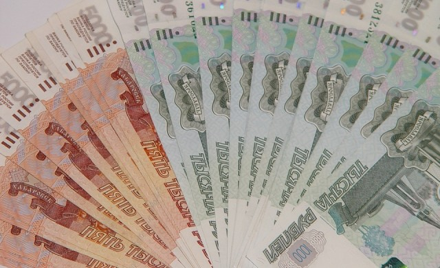 Най-богатите руснаци в класацията на Forbes