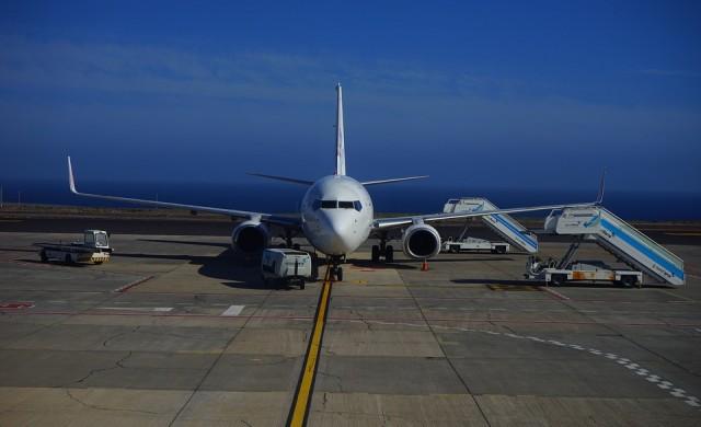 Летище София с близо 4% ръст на пътниците през февруари