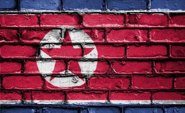 Северна Корея е внасяла луксозни стоки, въпреки санкциите