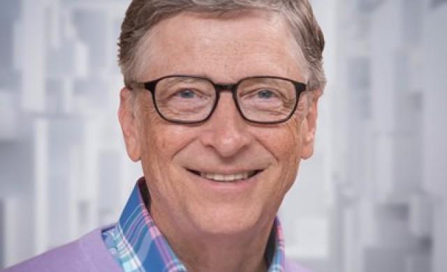 Бил Гейтс: Тези умения ще ви дават най-добри възможности в бъдеще