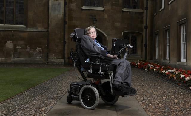 Почина един от най-умните хора в света