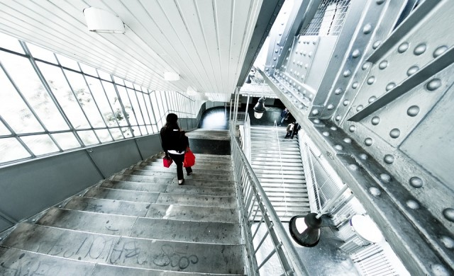 Пускат първия етап от третата линия на метрото до 2019 г.