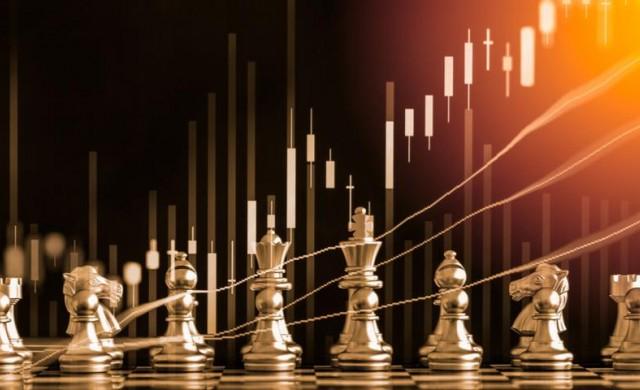 Търговия на БФБ или на международните пазари? А защо не и двете…